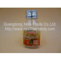 Buy cheap Sour Sweet Hawthorn Vitamin C Candy For Adults / Children ISO90001 Certificate from wholesalers