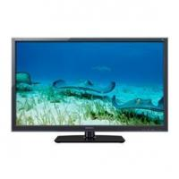 Buy cheap Sony KDL-52XBR9 LCD TV from wholesalers