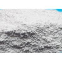 Buy cheap Hydrophobic Effect Zinc Stearate Dispersion , CAS NO 557 05 1 Zinc Stearate Msds from wholesalers