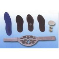 Buy cheap Healh Magnets & magnetic necklace & magnetic chains from wholesalers