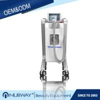 Buy cheap Best selling factory price  HIFU body Slimming machine from wholesalers