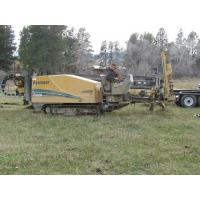 Buy cheap KXD-60 horizontal directional drilling rig for sale from wholesalers