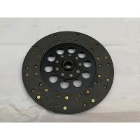 Buy cheap 331022010 clutch disc CASE NEW HOLLAND from wholesalers