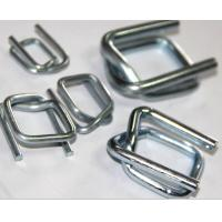 Buy cheap Wire Clip Buckle from wholesalers