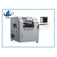 Buy cheap Pick and Place Machine Automatic SMT Printer Machine ET-F400 from wholesalers