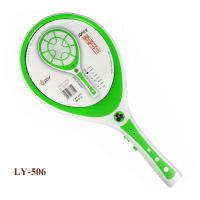 Buy cheap Pest Control Product Mosquito Killing Swatter System Fly Catcher from wholesalers