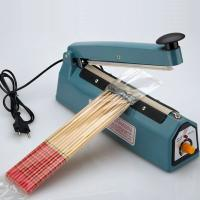 Buy cheap SF-150W Continuous Band Sealers from wholesalers