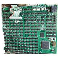 Buy cheap JUKI 40001923 safety PCB ASM & E86017210A0 SUB CPU ASM from wholesalers