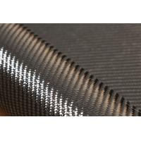 Buy cheap 4.5m Wide woven geotextile fabric for sale Geotextile Membrane from wholesalers