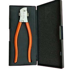 Buy cheap Lishi Shearing Pinchers Car Lock Pick Set , Reliable Locksmith Tool Kit product