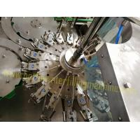 Buy cheap 250-2000ml Water Bottling Equipment,Drinking Water Production Plant product