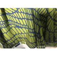 Buy cheap Ultraviolet Protection Repreve Fabric UV Radiation Blocked Out Super Comfortable product