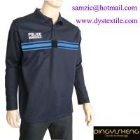 Buy cheap Polo Shirt long sleeves from wholesalers