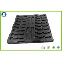 Buy cheap Medical Blister Packaging Tray Trapped For Commercial , Plastic Packaging product