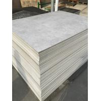 Buy cheap Fireproof, Non-toxic high quality granite pattern PVC vinyl flooring tiles/planks product