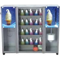Buy cheap Soft Ice Cream Self-service (HM20) from wholesalers
