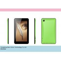 Buy cheap Andriod 4.2 Ultrathin 6.5 Inch Tablet PC , 3G Smart Mobile Phone single SIM from wholesalers