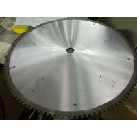Buy cheap PCD saw Blade for cutting fiber cement boards,PCD Carbide saw blades from wholesalers