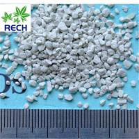 Buy cheap Ferrous Sulphate/Ferrous Sulfate from wholesalers