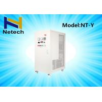 Buy cheap 60 G/H Ozone Air Purifiers Food Processing Ozone Generator Odor Removal O3 Kill Bacteria product