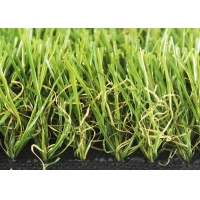 Buy cheap Sports Flooring Synthetic Outdoor Playground Turf For Gardens product