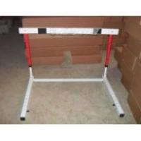 Buy cheap High Quality competition hurdle, training hurdle from wholesalers