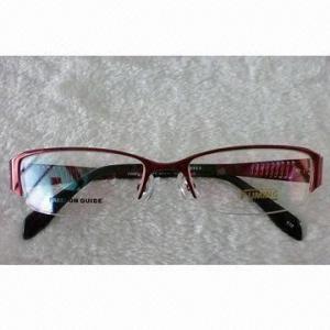half rimless eyeglass frames - quality half rimless ...