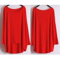 Buy cheap Ladies' long Sleeve T-shirt from wholesalers