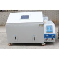 Buy cheap Recirculating Salt Spray Test Chamber Accelerated Corrosion Testing Machine from wholesalers