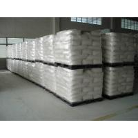 Buy cheap Granular sulfur 99.5% from wholesalers