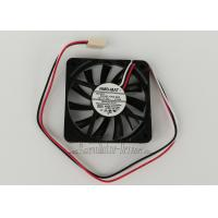 Buy cheap 12V Servo NMB Cooling Fan , 7W Motor Power NMB Axial Fan 2404KL 04W B59 product