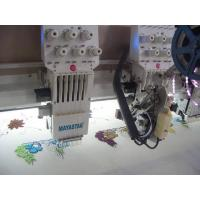 Buy cheap Mayastar Flat and Easy Chenille Embroidery Machine product