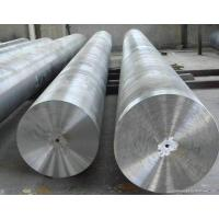 Buy cheap ASTM A276 Stainless Steel Round Bar / Rods 201 , 304 , 316 , 304L , 316L , 321 , 310S , 430 from wholesalers