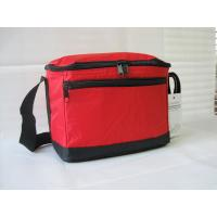 Buy cheap 6 Can cooler bags in cheap price -HAC13363 product