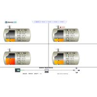 Buy cheap PC Connecting Remote ATG Software Multi Channel Submersible Pump Control from wholesalers