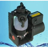 Buy cheap E06003 doli 0810/2410 minilab replenishing pump from wholesalers