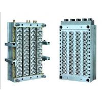 Buy cheap PREFORM MOULD 2CAV- 48CAV FOR DIFFERENT WEIGHT AND BOTTLES from wholesalers