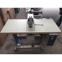 Buy cheap Spot Welding Machine from wholesalers