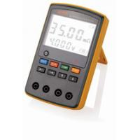 Buy cheap 20V / 20Ω Battery Internal Resistance Tester , Battery Resistance Meter Easy Calibrate from wholesalers