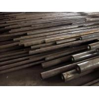 Buy cheap Bright , polished 630 stainless steel round bar SGS BV dia 10-250mm  , 630 stainless bar stock from wholesalers
