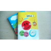 Buy cheap Students Exercise Book from wholesalers