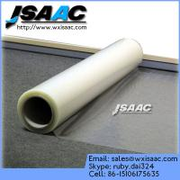 Dependable Carpet Protection / Protective Film