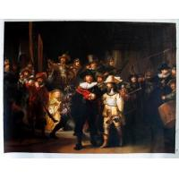 Buy cheap classical Oil Painting from wholesalers