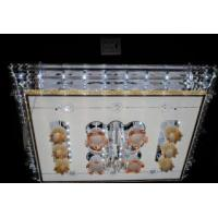 Buy cheap 1.2mm Thickness Acrylic Photo Frames Frameless Picture Frames 1200mm * 914mm from wholesalers