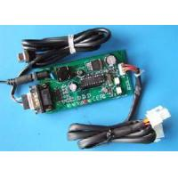 Buy cheap MDB Bill Acceptor Adapter to PC from wholesalers