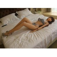 Buy cheap Mature sex doll silicone realistic dolls adult 165cm E Cup realistic sex dolls mannequin love doll from wholesalers