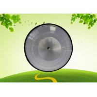 Buy cheap 150W LVD Induction Lights Round  ,5000k Parking Garage Lighting Fixtures For Workshop from wholesalers