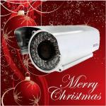 Buy cheap H.264 3G camera POE Megapixel Infrared ir waterproof digital video camera from wholesalers