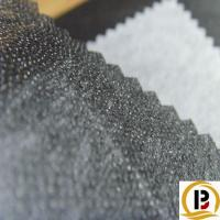 Buy cheap non woven fuse interlining for garments from wholesalers