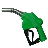 """Buy cheap 1"""" OPW fuel automatic nozzles, 1""""OPW automatic fuel guns, fuel dispenser automatic nozzles product"""